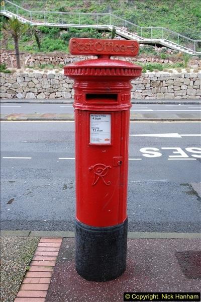 2014-01-18 Torquay, Devon.  (1)083