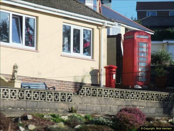 2014-01-20 Torquay, Devon.  (1)089