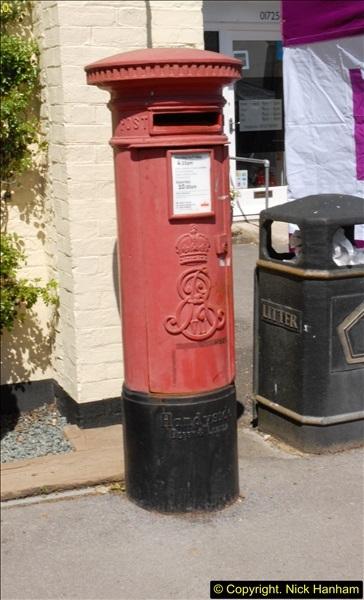 2014-05-03 Downton, Wiltshire. 092