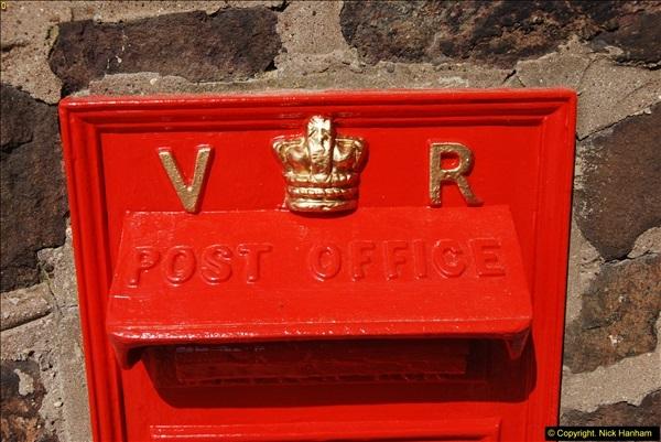 2014-07-25 Great Malvern, Worcestershire.  (3)108