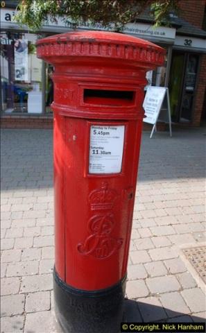 2014-07-25 great Malvern, Worcestershire.  (4)109