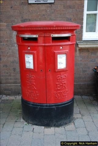2014-07-25 great Malvern, Worcestershire.  (5)110