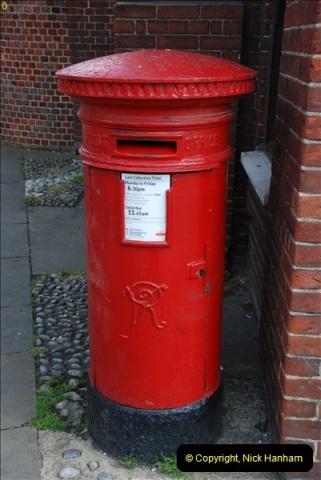 GPO Norwich151