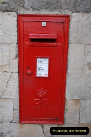 GPO Oxford (2)155