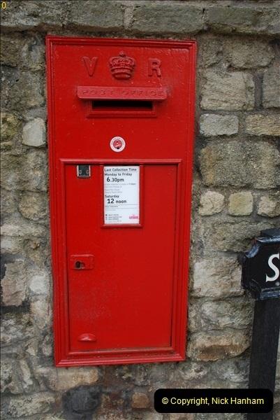 GPO Oxford (3)156