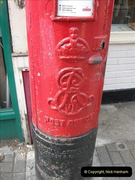 GPO Teddington (2)164