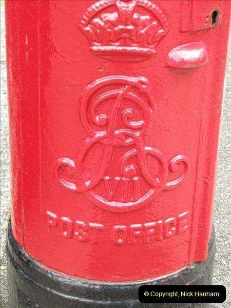 GPO Teddington (4)166