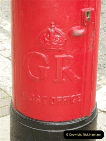 GPO Teddington (6)168