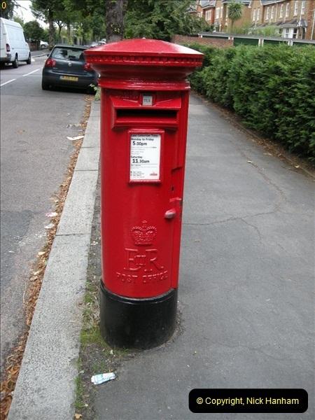 GPO Teddington (7)169