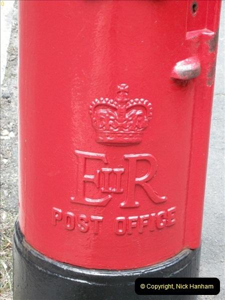 GPO Teddington (8)170