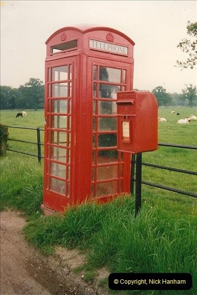 Near Hoddesdon, Herts.184
