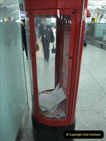 Terminal 5 @ Heathrow Airport (1)186