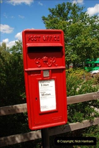 Wisley Gardens,Surrey (1)188
