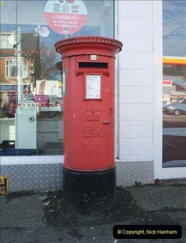 2012-11-25 Parkstone, Poole, Dorset.  (1)006