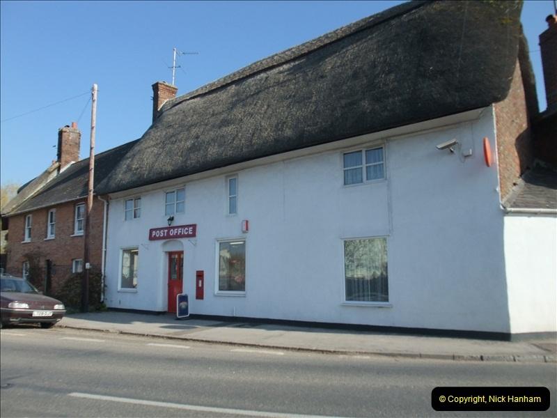 2011-03-07 Milborne St. Andrew, Dorset (1)20
