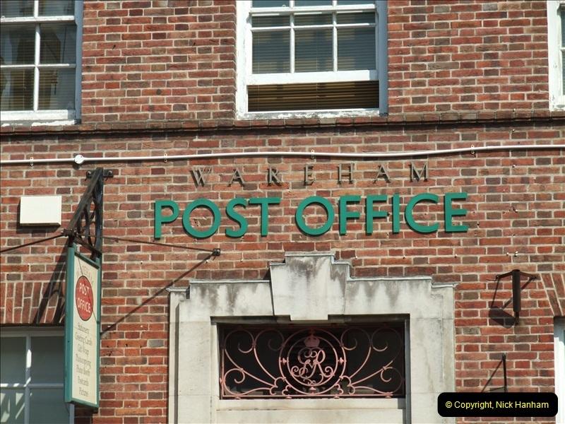 2012-09-03 Wareham, Dorset.  (5)42