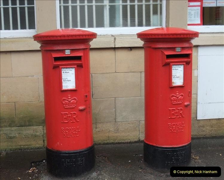 2012-10-01 Westbourne, Poole, Dorset.  (2)47