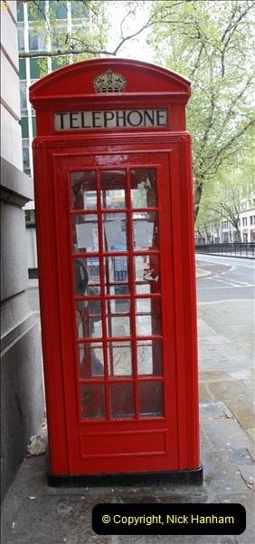2012-05-06 London.10
