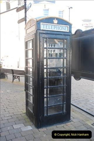 2012-05-28 Castletown, IOM.11