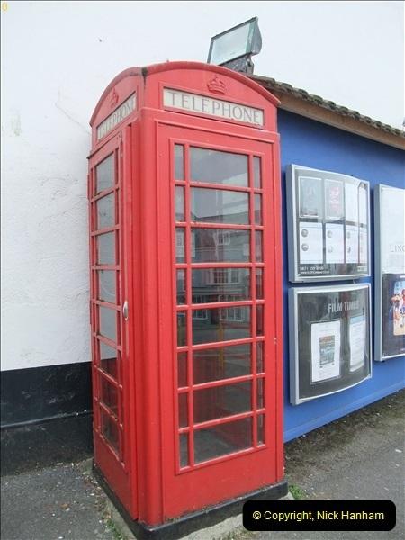 2013-02-28 Lyme Regis, Dorset.  (1)19