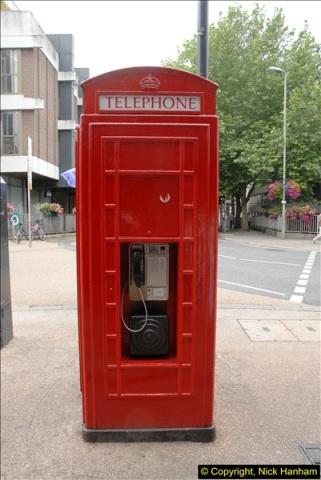 2013-08-15 Oxford, Oxfordshire.  (2)24
