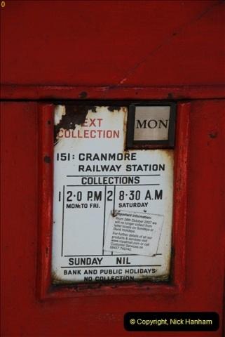 GPO East Somerset Railway (7)44
