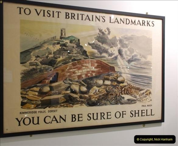 2012-10-28 Trip to Gaydon Heritage Motor Centre, Warwickshire.   (362)362