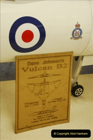 2012-10-28 Trip to Gaydon Heritage Motor Centre, Warwickshire.   (389)389