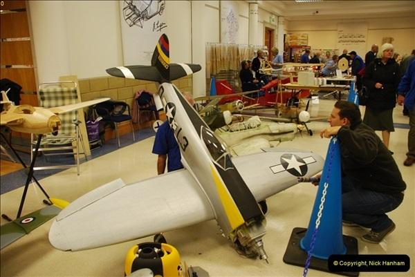 2012-10-28 Trip to Gaydon Heritage Motor Centre, Warwickshire.   (398)398
