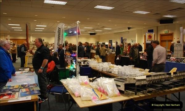 2012-10-28 Trip to Gaydon Heritage Motor Centre, Warwickshire.   (411)411