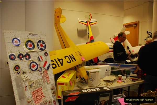 2012-10-28 Trip to Gaydon Heritage Motor Centre, Warwickshire.   (415)415