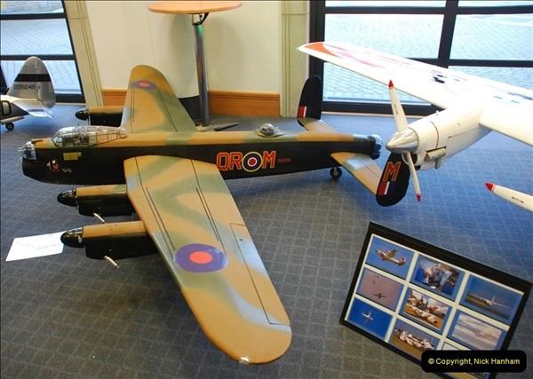 2012-10-28 Trip to Gaydon Heritage Motor Centre, Warwickshire.   (419)419