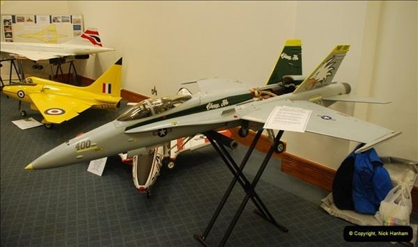 2012-10-28 Trip to Gaydon Heritage Motor Centre, Warwickshire.   (424)424