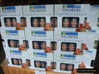 2013-05-08 Visit to Palmers Brewery, Bridport, Dorset. (10)010