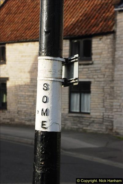 2013-11-13 Ilchester, Somerset.  (5)05