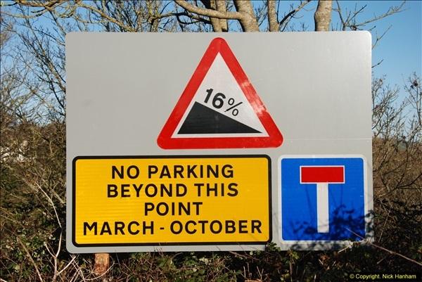 2014-01-19 Torquay, Devon.  (2)08