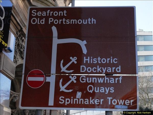 2014-02-07 Portsmouth, Hampshire.  (5)22