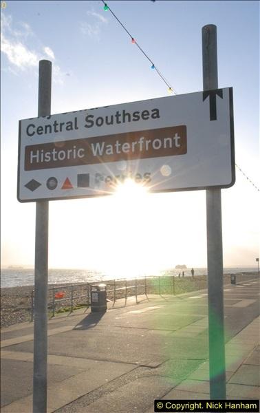 2014-02-07 Southsea, hampshire.  (2)24