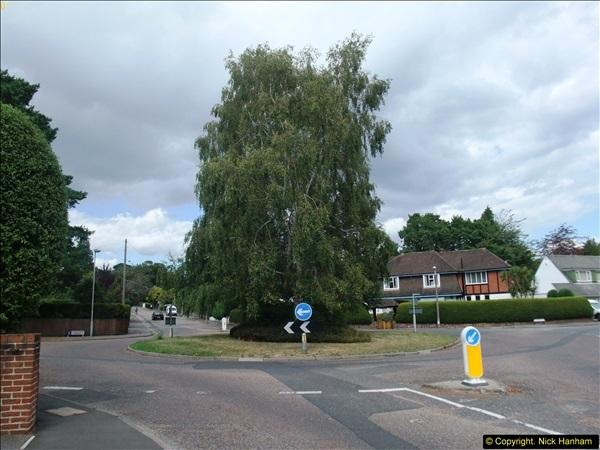 2014-08-23 Parkstone, Poole, Dorset.  (3)55