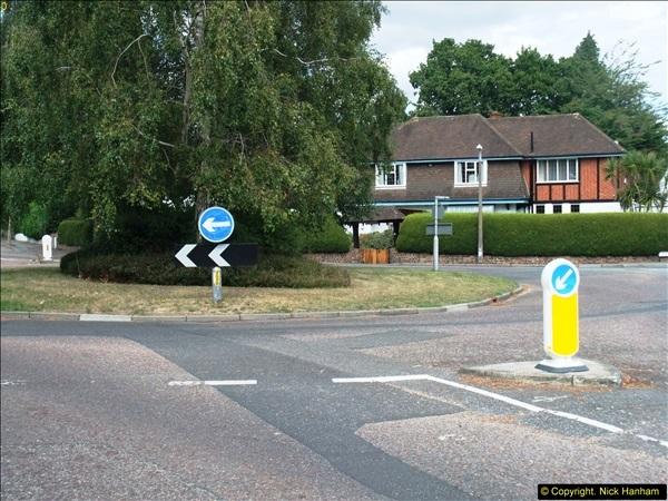 2014-08-23 Parkstone, Poole, Dorset.  (4)56