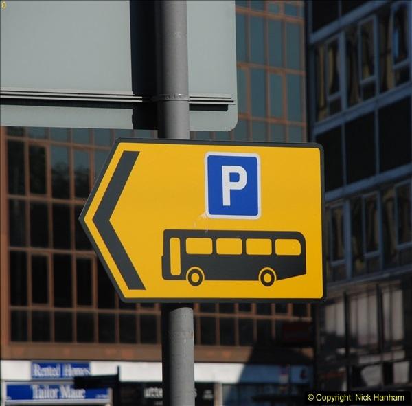 Bus Parking59
