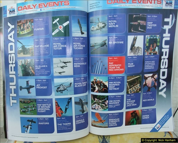 2013-08-29 Bournemouth Air Festival 2013 (3)003