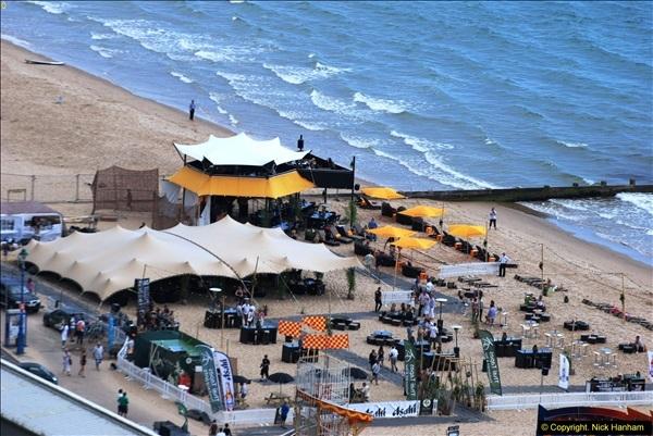 2013-08-29 Bournemouth Air Festival 2013 (19)019