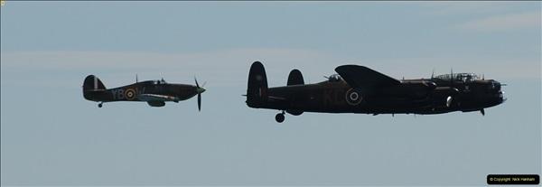 2013-08-29 Bournemouth Air Festival 2013 (26)026