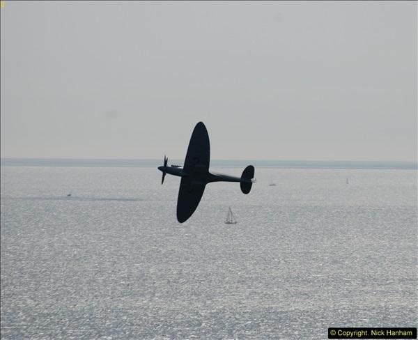 2013-08-29 Bournemouth Air Festival 2013 (40)040