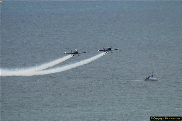 2013-08-29 Bournemouth Air Festival 2013 (75)075