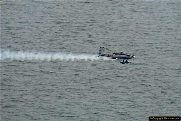 2013-08-29 Bournemouth Air Festival 2013 (90)090