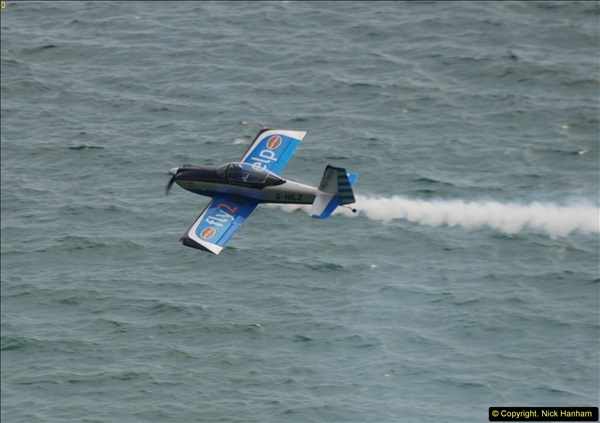 2013-08-29 Bournemouth Air Festival 2013 (103)103