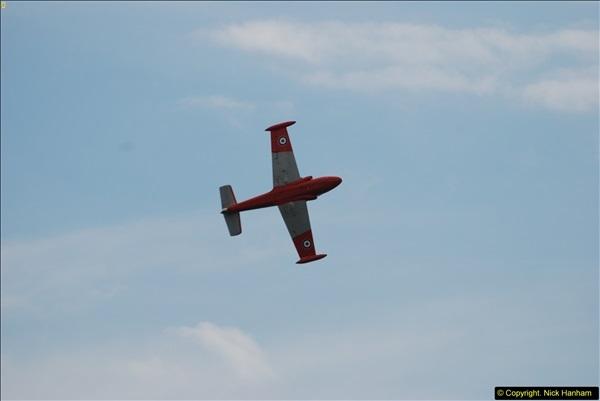 2013-08-29 Bournemouth Air Festival 2013 (116)116