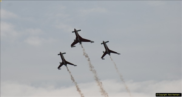 2013-08-29 Bournemouth Air Festival 2013 (136)136